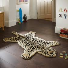 The 25 Best Tiled Hallway by Uncategorized Cool Fun Carpet Top 25 Best Hallway Rug Ideas On