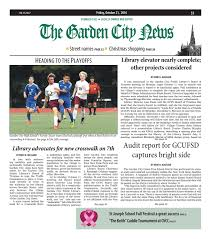 the garden city news by litmor publishing issuu