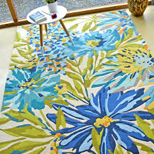 Harlequin Rug Harlequin Rug Collection By Brink And Campman