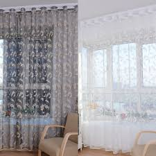 compare prices on korean curtains living room online shopping buy