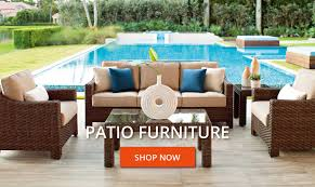 Winston Outdoor Furniture Repair by Patio Furniture Boca Raton Fl Home Design Ideas