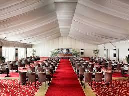 luxury hotel manila u2013 sofitel philippine plaza manila