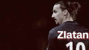 Zlatan Ibrahimovic Zlatan Ibrahimovic To Join La Galaxy Cnn