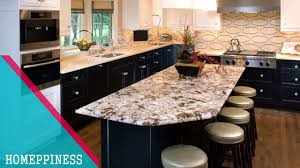 kitchen hack 22 new kitchen remodeling ideas latest design 2017