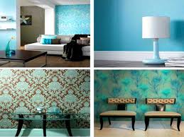 colors that go well with turquoise