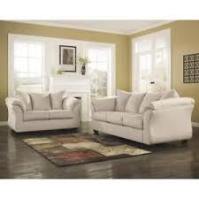 Sofa In Edmonton Sofa Bed Buy Or Sell A Couch Or Futon In Edmonton Kijiji