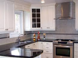 painting over kitchen cabinets painting over oak kitchen cabinets 2017 popular white oak