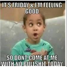 Fucked Friday Memes - rude happy friday memes image memes at relatably com