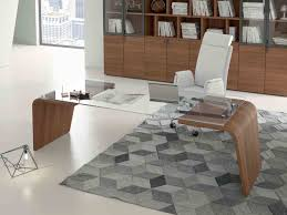bureau direction design bureau de direction design lepolyglotte office concept office