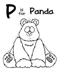 printable zoo animal coloring pages 163 best coloring pages images on pinterest coloring sheets