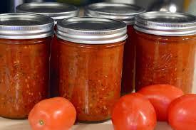 how to make spaghetti sauce hgtv