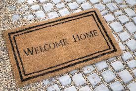 tappeti esterno come scegliere un tappeto per esterno ristruttura con made