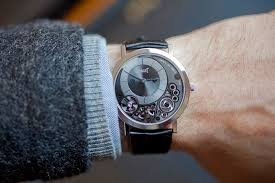 piaget altiplano exclusive introducing the piaget altiplano 38mm 900p the