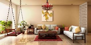 indian decoration for home living room designs indian style at modern home designs
