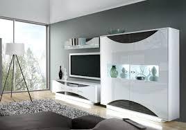 wohnzimmer grau wei wohnzimmer grau beige weiss wohnzimmer grau creme exquisit on auf