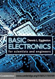 physics for scientists and engineers second edition solutions manual pdf basic electro pdf