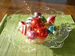 Centerpieces Christmas - sweet centerpiece christmas small glass bowls with lids u2014 home