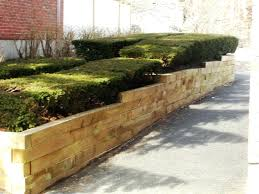 wall ideas retaining wall home depot retaining wall blocks ct
