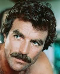 Handlebar Mustache Meme - mustache styles grow a beard now