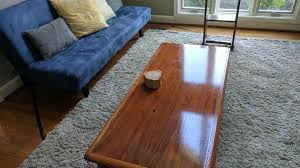 how to get stains out of wood table how to remove water stains from wood furniture cnet