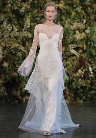california from the runway 7 stylish wedding day looks we love