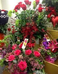 albuquerque florist about us signature flowers albuquerque nm