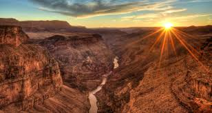 Utah how long would it take to travel one light year images Grand canyon national park