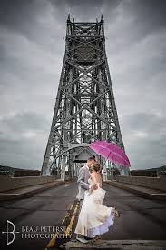 mn wedding photographers wedding photographer duluth mn lake superior shore
