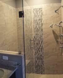 39 best our guest bath remodel images on pinterest bathroom