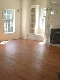 Oxford Oak Laminate Flooring Red Oak Hardwood Flooring Testimonial Housatonic Hardwoods