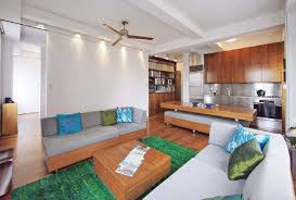 one bedroom apartments in nyc stylish one bedroom apartment nyc in bedroom feel it home interior