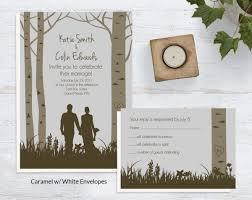 wedding invitations sets wedding invite sets blue weddings
