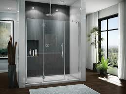 new ideas bamboo flooring bathroom with bamboo flooring bathroom