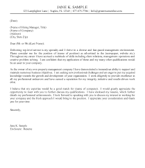corporate trainer cover letter image collections cover regional