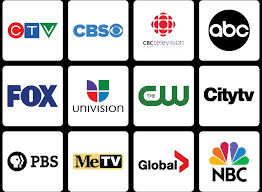 What Are The Cable Companies In My Area by Official Tablo Tv Site Over The Air Ota Dvr Tablo