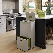 poubelle cuisine tri poubelle design cuisine finest poubelle cuisine l pas cher