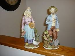 home interior figurines vintage home interiors and gifts sixprit decorps