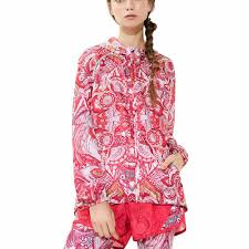 Trendy Women S Clothing Boutiques Online Cheap Desigual Women S Clothing Jackets Sales Usa Online 100