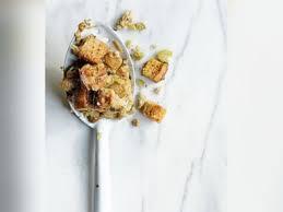 cooker sausage herb recipe skinnytaste recipe