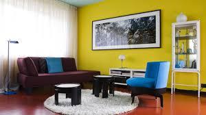 Interior Design Writer Writer And Film Producer Peter Schlesselmann U0027s Berlin Home