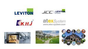 home tech 9 initiatives