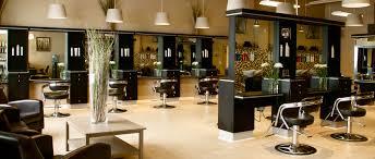 hair salon bii hair salon a salon west dundee