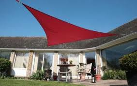 Awnings Usa Shade Sails From 2 50