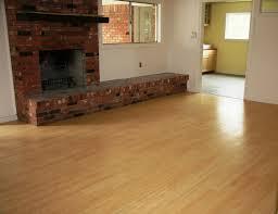 Bamboo Flooring At Lowes Us Wood Flooring Wood Flooring