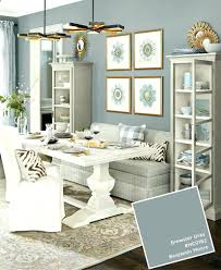17 dining room ideas best 25 kitchen colors ideas on pinterest