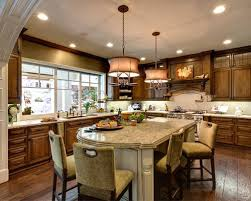 Kitchen Center Island Cabinets Kitchen Center Island Houzz