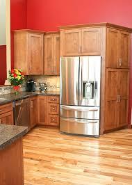 le bon coin cuisine occasion particulier le bon coin meubles cuisine occasion bon coin meuble de cuisine