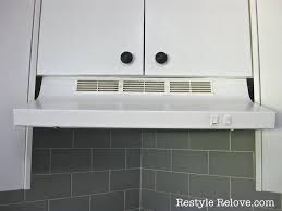 furniture wall mounted range hood with 800 cfm for kitchen
