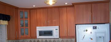 Kitchen Cabinet Refacers Kitchen Cabinet Companies