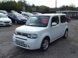 nissan cube 2016 used nissan cube for sale rac cars